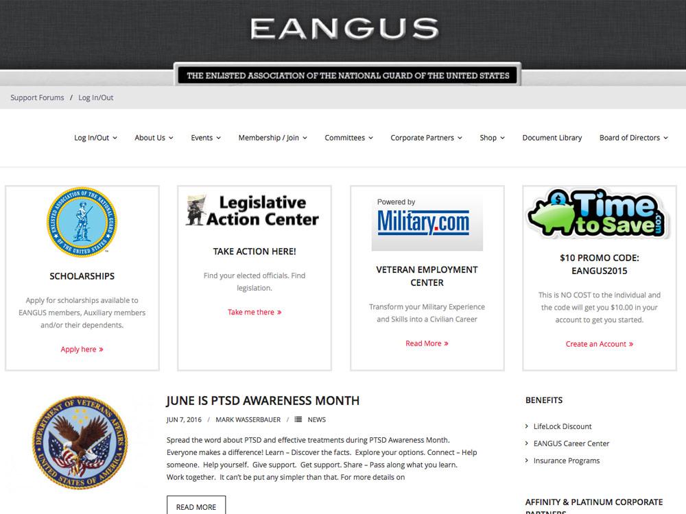 pmpro-site_eangus