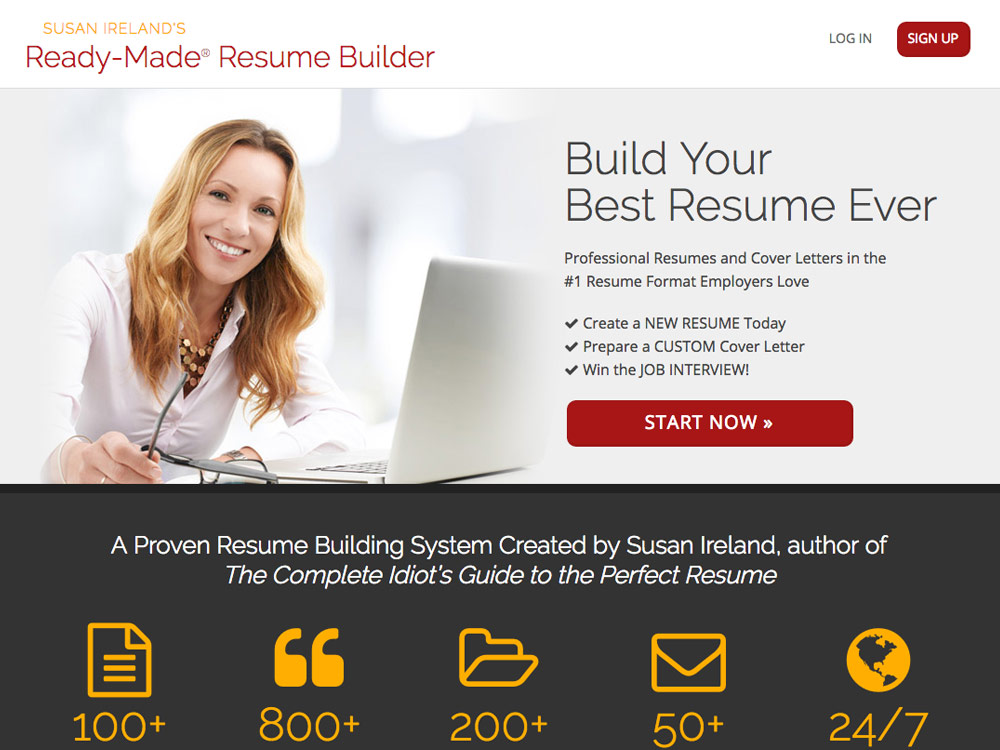 pmpro-site_ready-made-resume