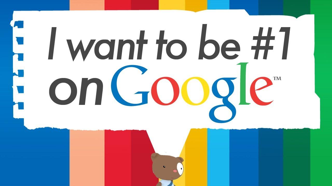 همه چیز درباره هوش مصنوعی، روش جدید گوگل برای نتایج جستجو 1