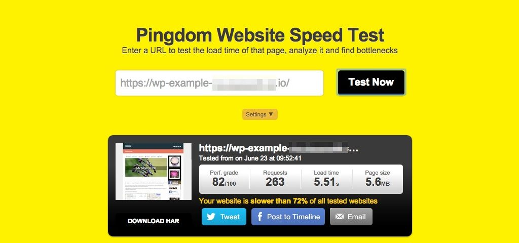 pingdom-screenshot-1