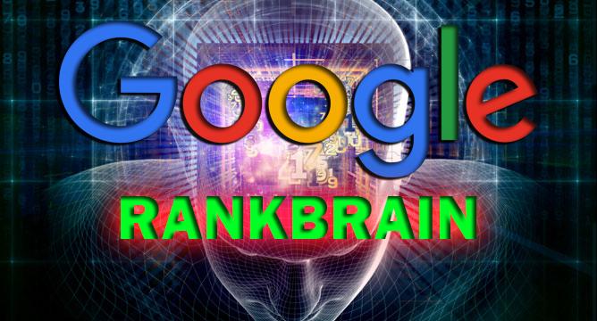 آیا هوش مصنوعی گوگل، بهینه سازی برای موتورهای جستجو (سئو) را بی ارزش خواهد کرد؟ 2