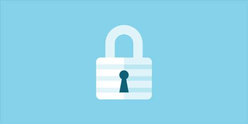 افزونه vip یا عضویت ویژه Restrict content pro به همراه ضمیمه ها 1