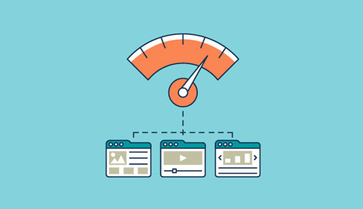 راهنمای جامع برای ارتقای سرعت و عملکرد وردپرس 4