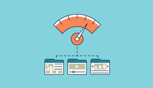 راهنمای جامع برای ارتقای سرعت و عملکرد وردپرس 5