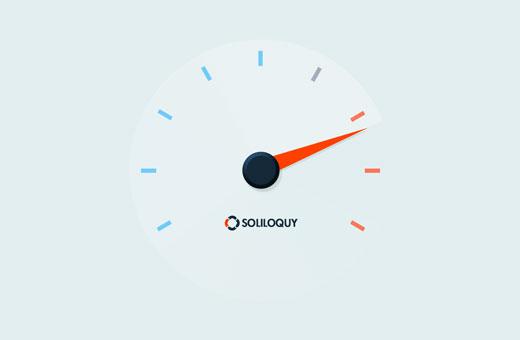 راهنمای جامع برای ارتقای سرعت و عملکرد وردپرس 12