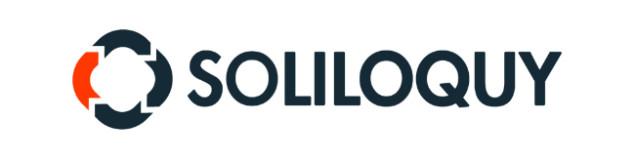 افزونه اسلایدر محبوب Soliloquy به همراه ضمیمه ها 1