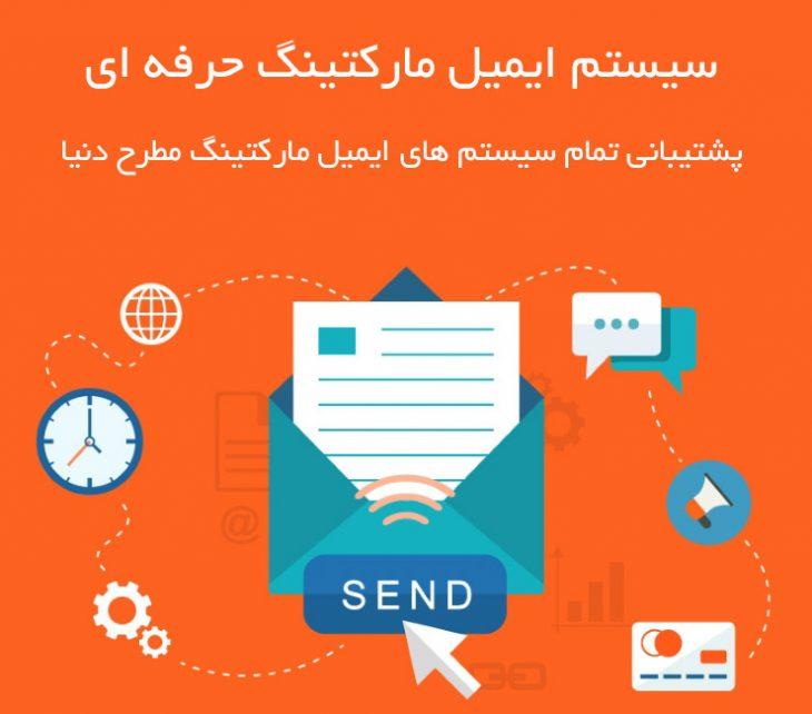 افزونه ایمیل مارکتینگ پاپآپ لایهای Layer Popups 1