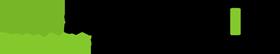 مارکت فرشمی