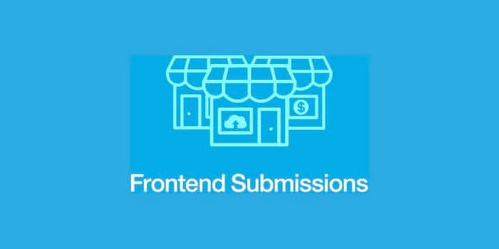 frontend-submissions-v2-4-3-easy-digital-downlaods