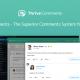 افزونه مدیریت نظرات وردپرس | Thrive Comments