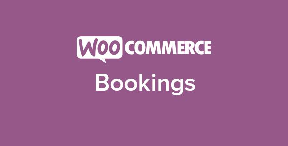 افزونه مدیریت رزروهای ووکامرس با تقویم شمسی و درگاه های ایرانی woocommerce bookings 18