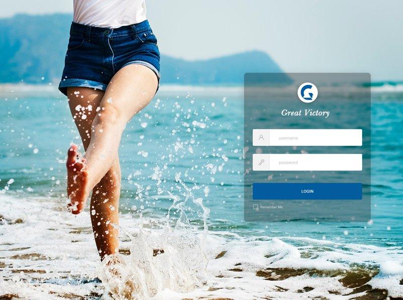 بسته شبکه اجتماعی فرشمی | Social Network for Wordpress 5