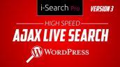 افزونه جستجوی وردپرس i-search plugin 7