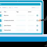افزونه جدول پستهای وردپرس | Posts Table Pro Plugin