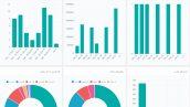 افزونه ردیابی کاربران | User Insights plugin 11