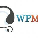 افزونه چندزبانه وردپرس | wpml wordpress plugin