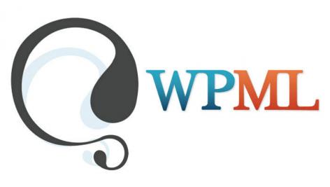 افزونه چندزبانه وردپرس | wpml wordpress plugin 1