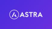 قالب چندمنظوره آسترا | Astra Wordpress theme 6