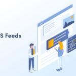 افزونه نمایش و مدیریت فید feedzy