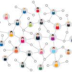 پکیج همکاری در فروش (افزونه همکاری در فروش + ادآن ها + آموزش)